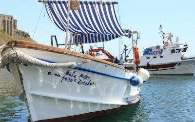 Procida Island 2022. Photos and video gallery