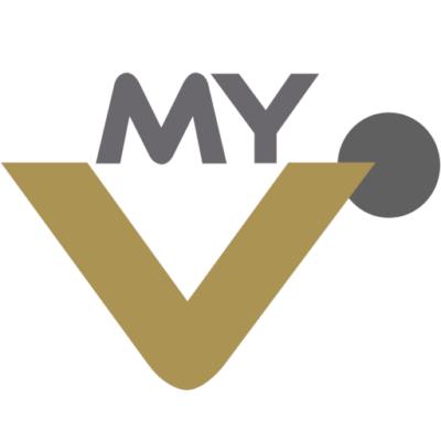 Icona logo Myvideoimage