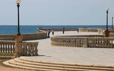 Livorno images 100 years after the birth of the PCI