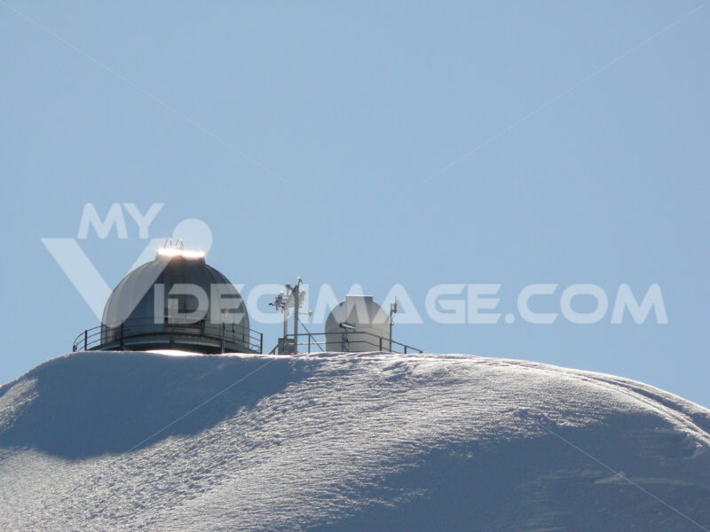 Sphinx astronomical observatory - MyVideoimage.com